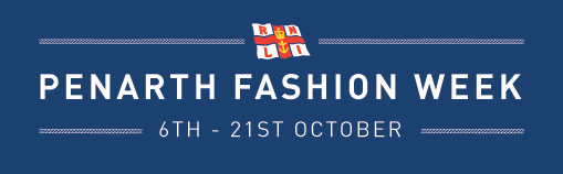 Penarth Fashion Week -
